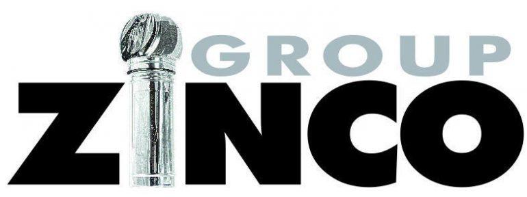 zinco group