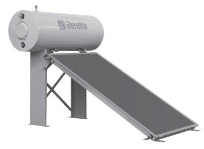 pannello-solare-beretta-nsol