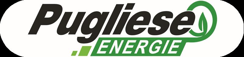 Pugliese Energie